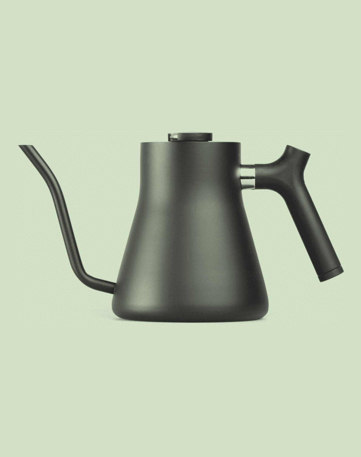 Fellow Stagg Kettle