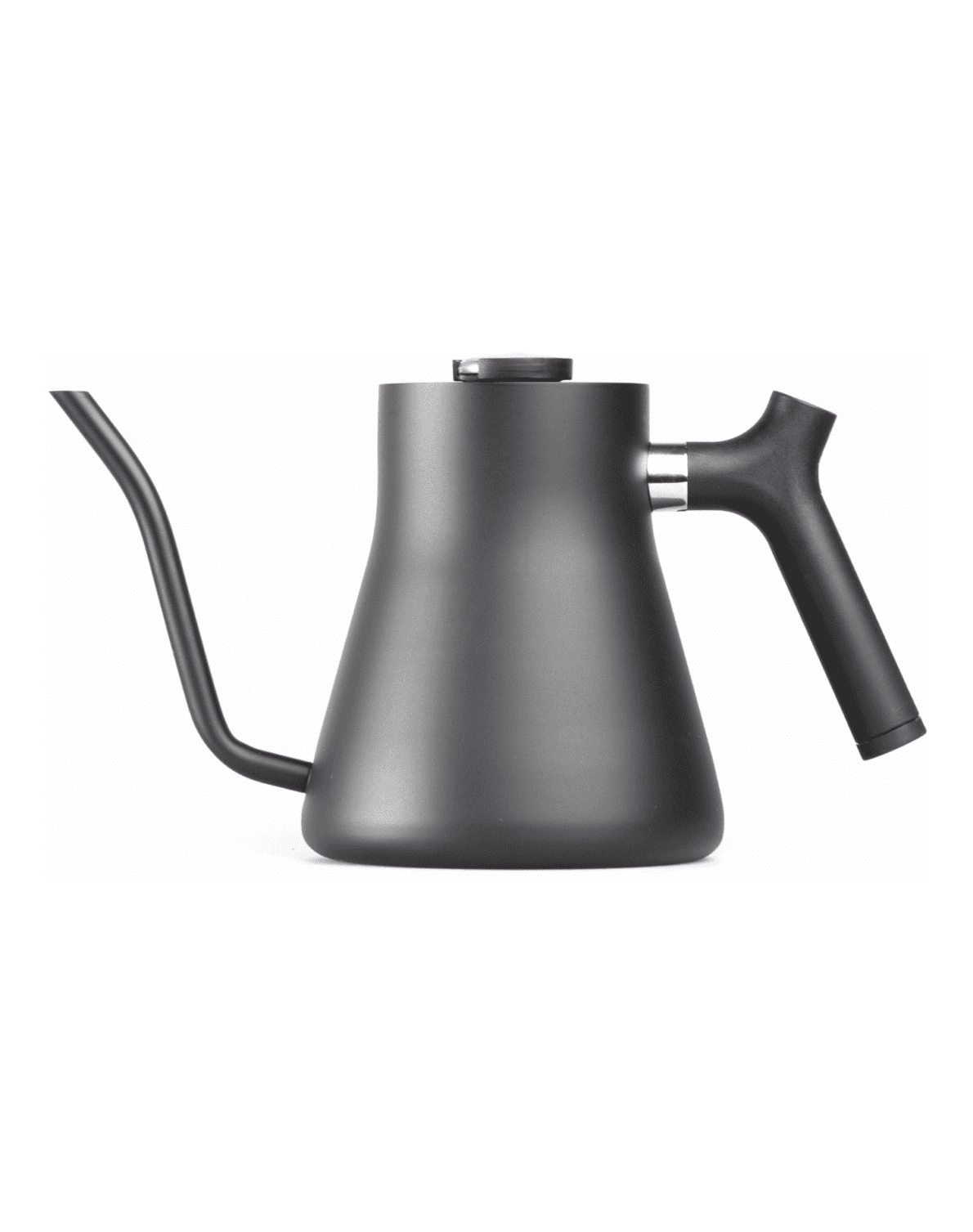 Fellow Stagg Kettle manual